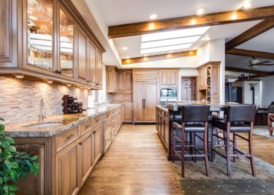 kitchen-2400367_960_720